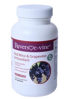 Reversevine-228-320
