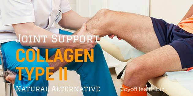 Collagen Joint-1
